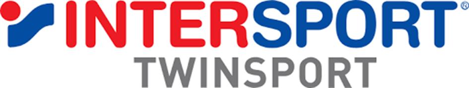IntersportTwinsport